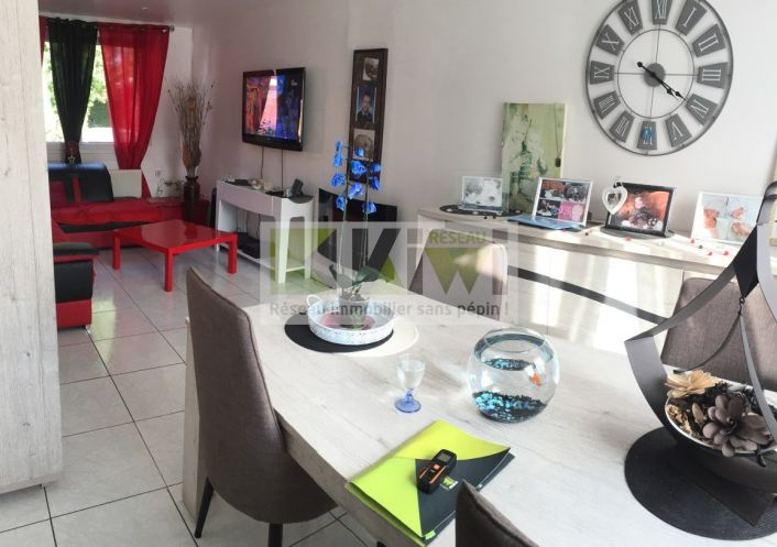 A vendre Saint Pol Sur Mer 590131221 Kiwi immobilier