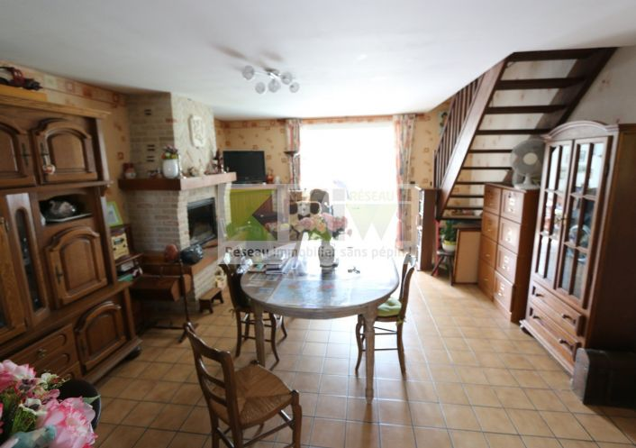 A vendre Grande Synthe 590131222 Kiwi immobilier