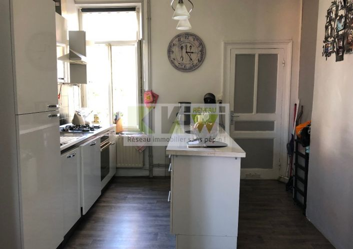 A vendre Boulogne Sur Mer 590131223 Kiwi immobilier