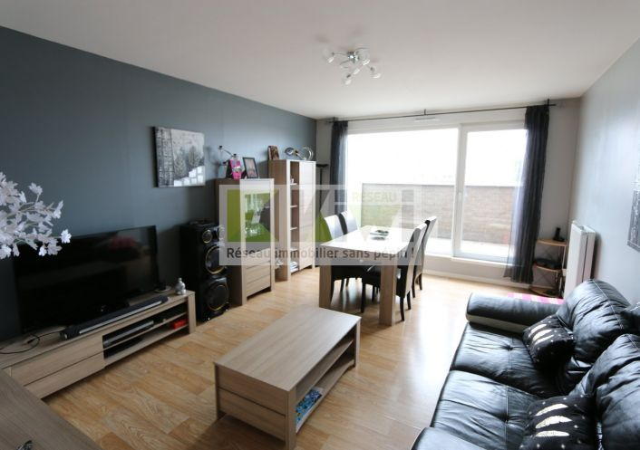 A vendre Dunkerque 590131224 Kiwi immobilier