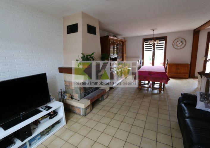 A vendre Saint Pol Sur Mer 590131227 Kiwi immobilier