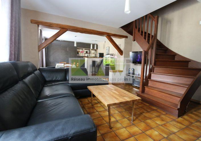A vendre Vieux Conde 590131228 Kiwi immobilier