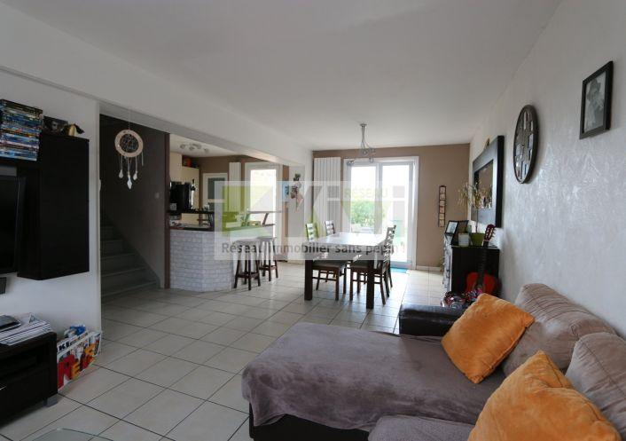 A vendre Armbouts Cappel 590131231 Kiwi immobilier
