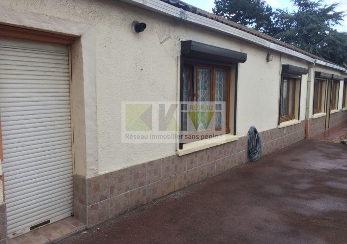 A vendre Saint Pol Sur Mer 590131232 Kiwi immobilier