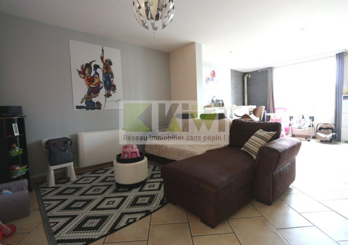 A vendre Petite Synthe 590131233 Kiwi immobilier
