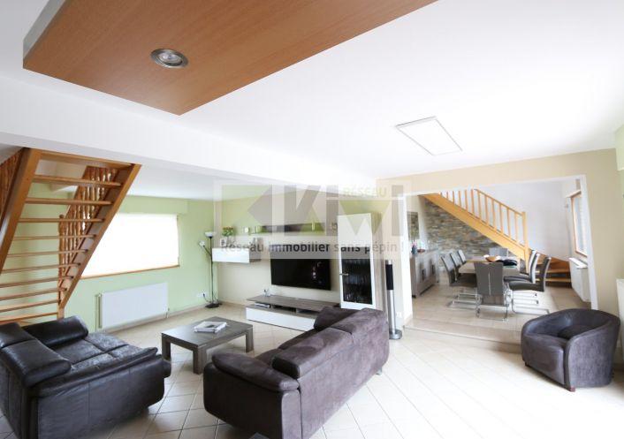 A vendre Uxem 590131234 Kiwi immobilier