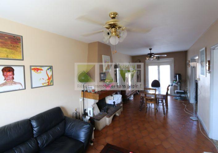 A vendre Coudekerque Branche 590131242 Kiwi immobilier