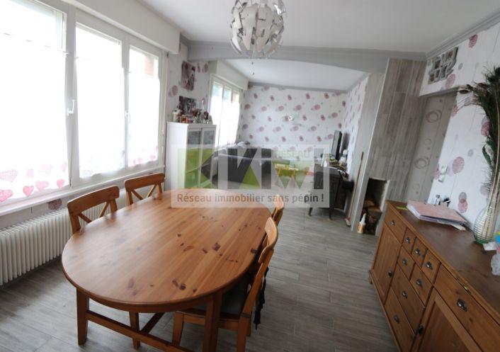 A vendre Rosendael 590131245 Kiwi immobilier