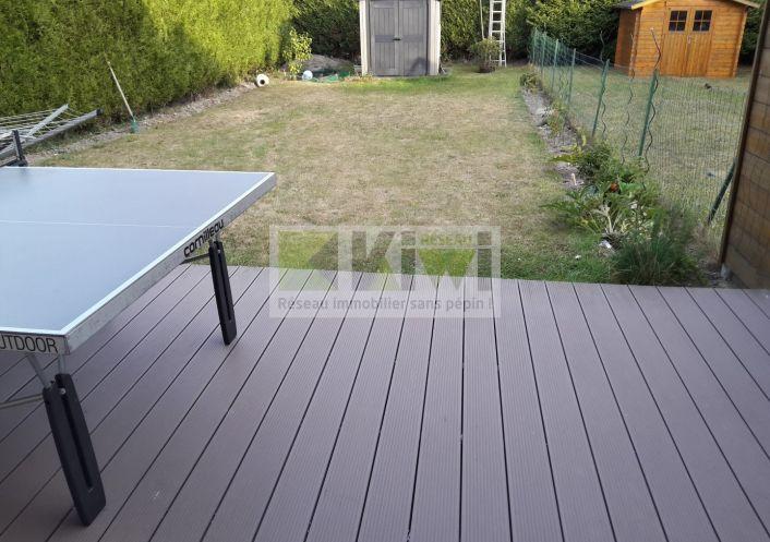 A vendre Gravelines 590131247 Kiwi immobilier