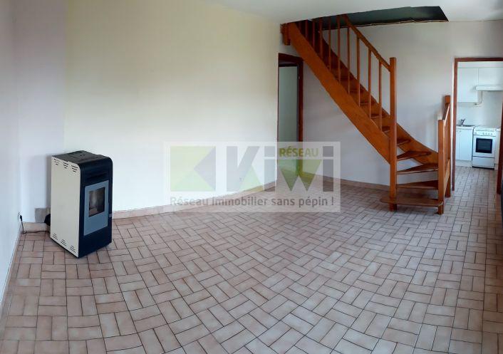 A vendre Brouckerque 590131251 Kiwi immobilier