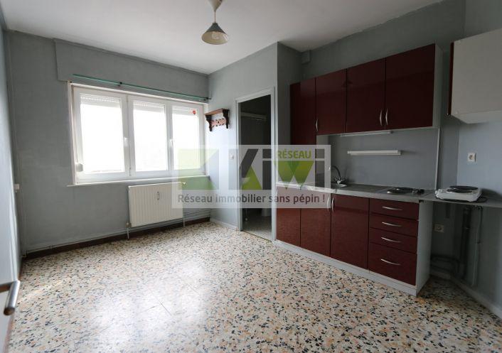 A vendre Teteghem 590131252 Kiwi immobilier