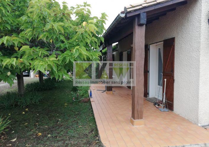 A vendre Rieux-minervois 590131256 Kiwi immobilier