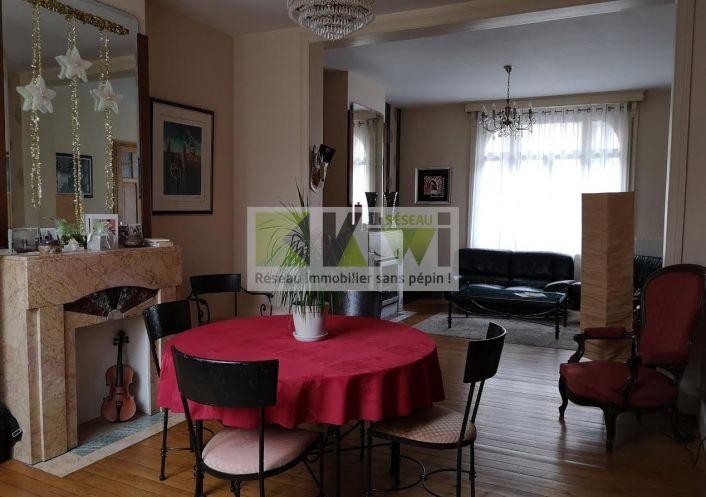 A vendre Malo Les Bains 590131257 Kiwi immobilier