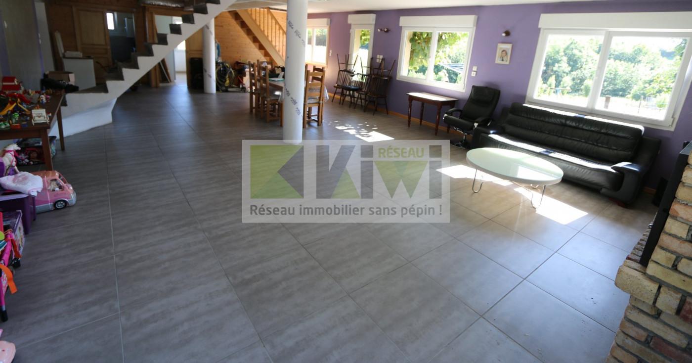 A vendre Merckeghem 590131260 Kiwi immobilier
