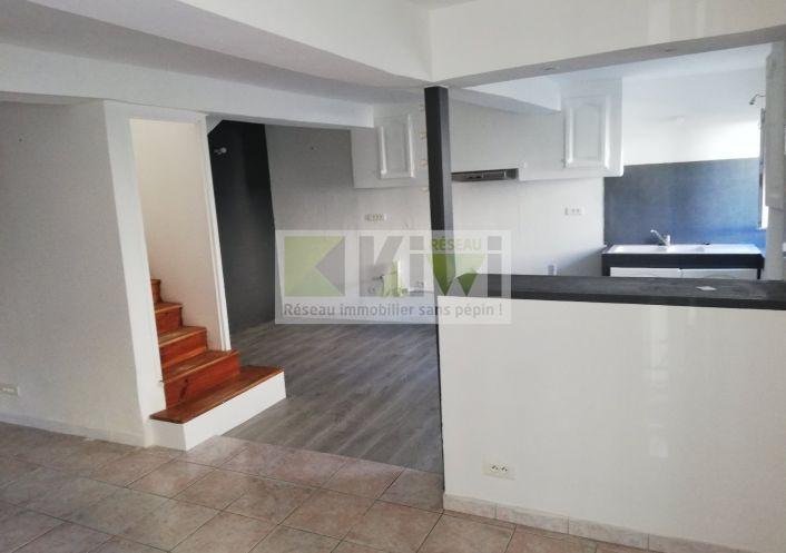 A vendre Rieux-minervois 590131267 Kiwi immobilier