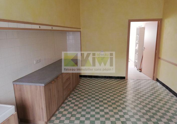 A vendre Rieux-minervois 590131269 Kiwi immobilier