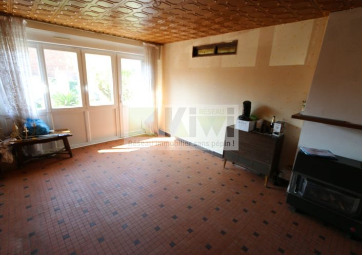 A vendre Grande Synthe 590131271 Kiwi immobilier