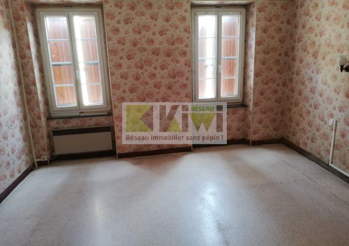 A vendre Rieux-minervois 590131278 Kiwi immobilier