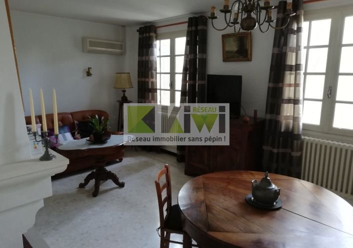 A vendre Trebes 590131281 Kiwi immobilier
