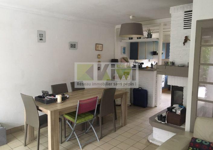 A vendre Teteghem 590131294 Kiwi immobilier