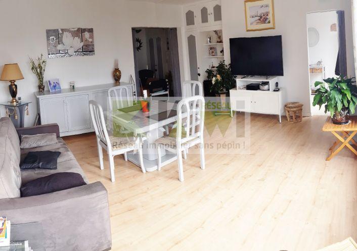 A vendre Malo Les Bains 590131301 Kiwi immobilier