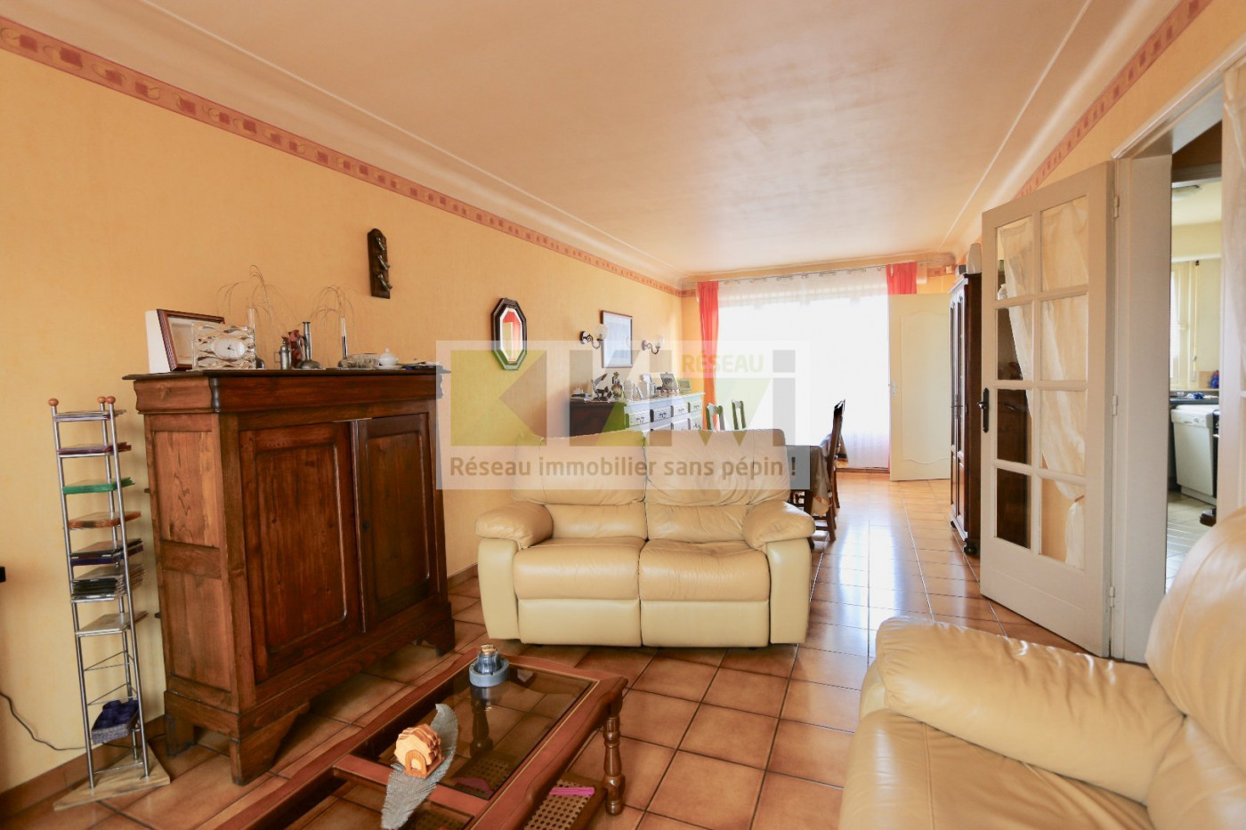 A vendre Fort Mardyck 590131303 Kiwi immobilier