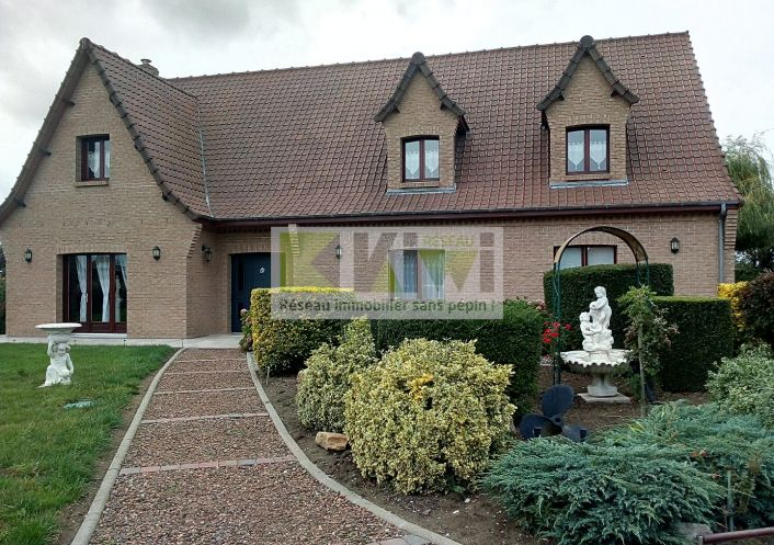 A vendre Audruicq 590131309 Kiwi immobilier