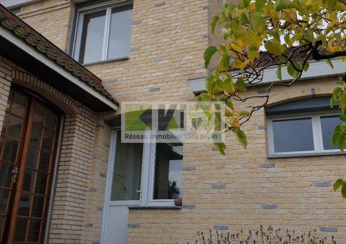 A vendre Malo Les Bains 590131310 Kiwi immobilier