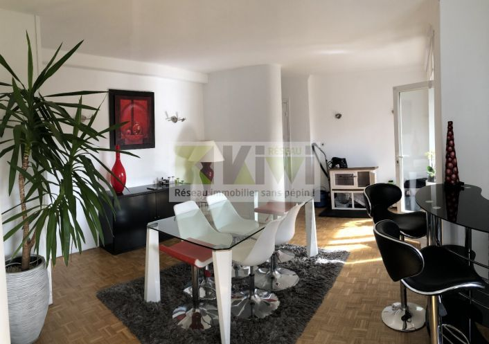 A vendre Dunkerque 590131314 Kiwi immobilier