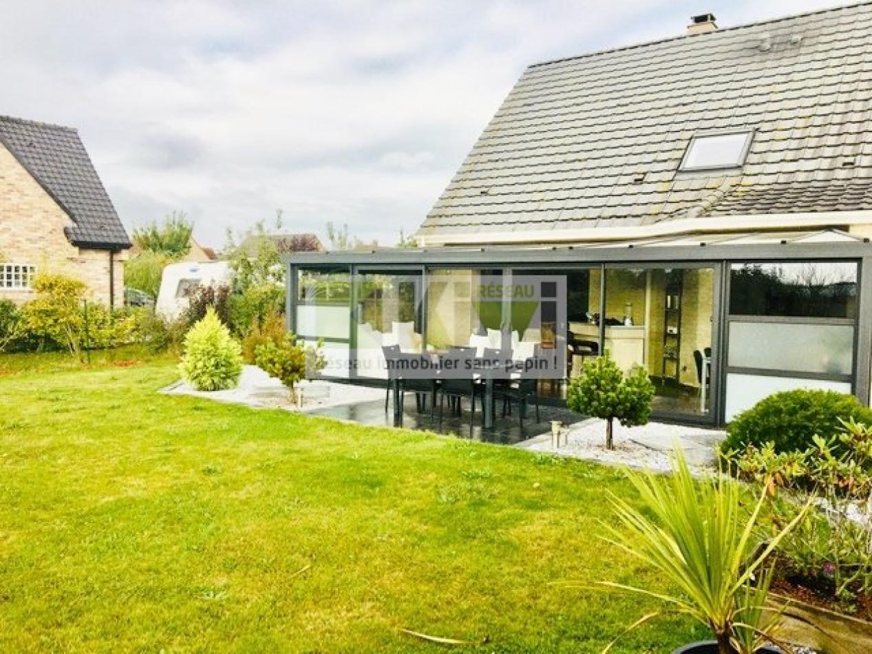 A vendre Hoymille 590131316 Kiwi immobilier