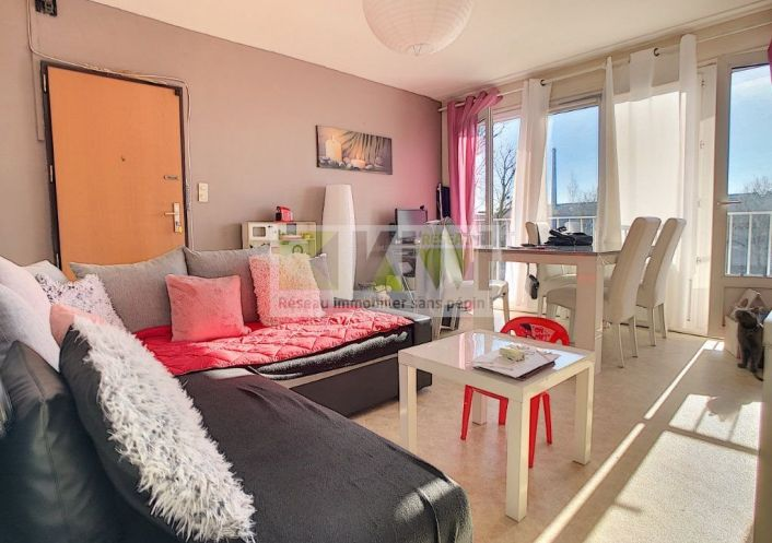 A vendre Tourcoing 590131321 Kiwi immobilier