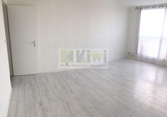 A vendre Saint Pol Sur Mer 590131324 Kiwi immobilier