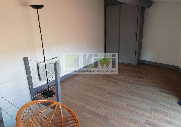 A vendre Saint Couat D'aude 590131326 Kiwi immobilier