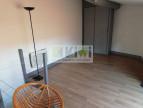 A vendre  Saint Couat D'aude | Réf 590131326 - Kiwi immobilier