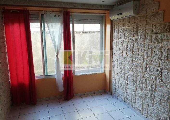 A vendre La Redorte 590131329 Kiwi immobilier