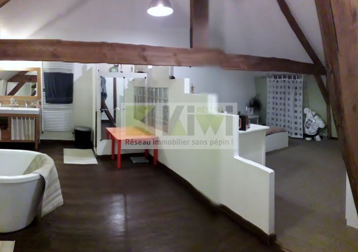 A vendre Boeschepe 590131333 Kiwi immobilier