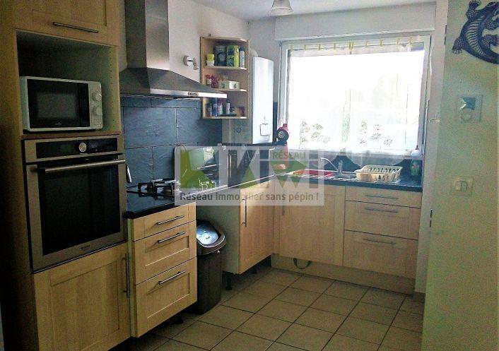A vendre Bourbourg 590131334 Kiwi immobilier