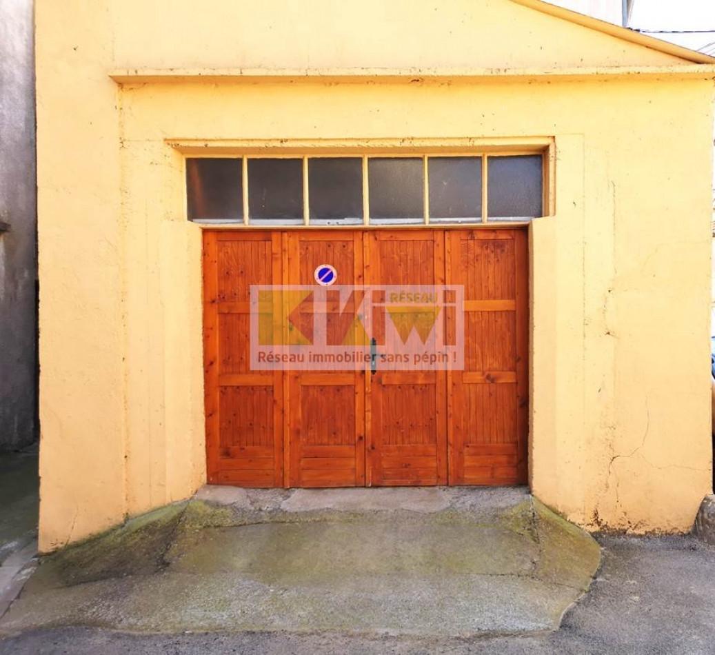 A vendre  Raissac D'aude   Réf 590131335 - Kiwi immobilier