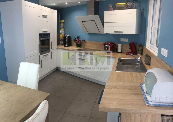 A vendre Bourbourg 590131336 Kiwi immobilier