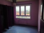 A vendre Saint Pol Sur Mer 590131344 Kiwi immobilier