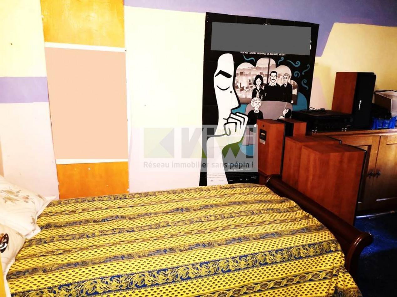 A vendre  Montseret | Réf 590131345 - Kiwi immobilier