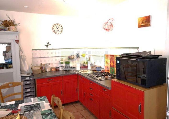 A vendre Maison Montseret | Réf 590131345 - Kiwi immobilier
