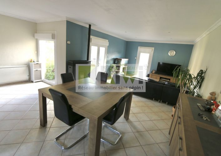 A vendre Grande Synthe 590131349 Kiwi immobilier