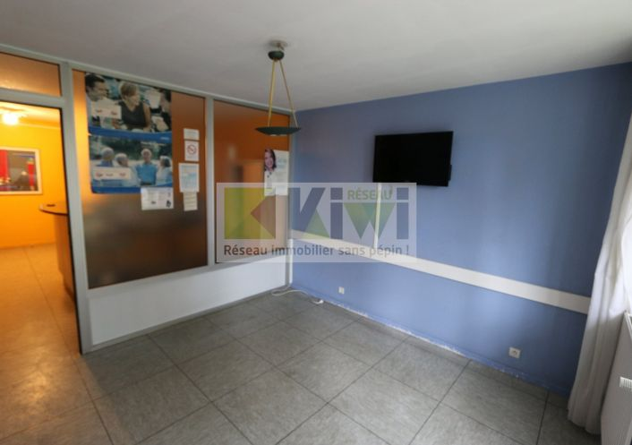 A vendre Grande Synthe 590131350 Kiwi immobilier