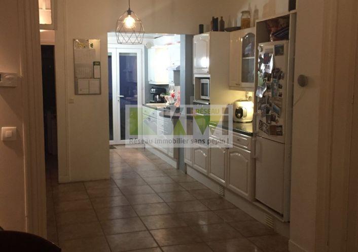 A vendre Erquinghem Lys 590131355 Kiwi immobilier