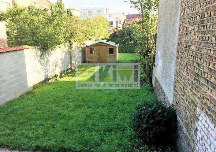 A vendre Rosendael 590131360 Kiwi immobilier