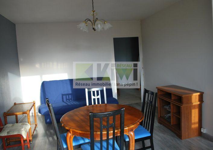 A vendre Wattignies 590131361 Kiwi immobilier