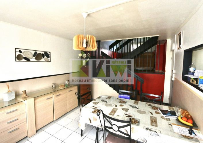 A vendre Grande Synthe 590131365 Kiwi immobilier