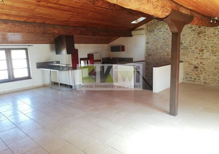 A vendre Maison Tourouzelle | Réf 590131378 - Kiwi immobilier
