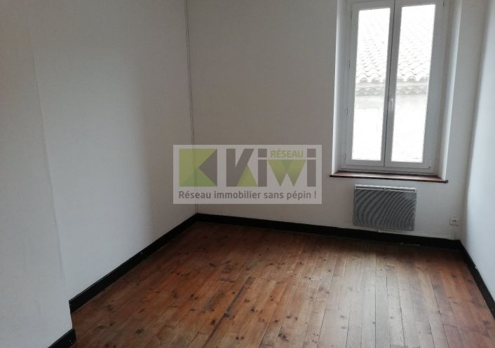 A vendre Lezignan Corbieres 590131379 Kiwi immobilier